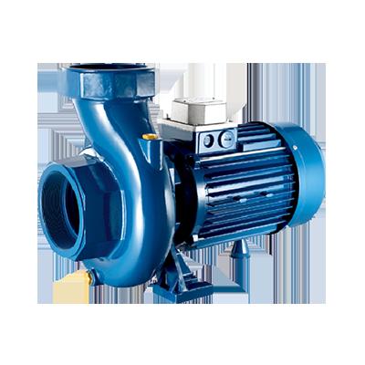 CS铸铁离心泵——宾泰克pentax泵业