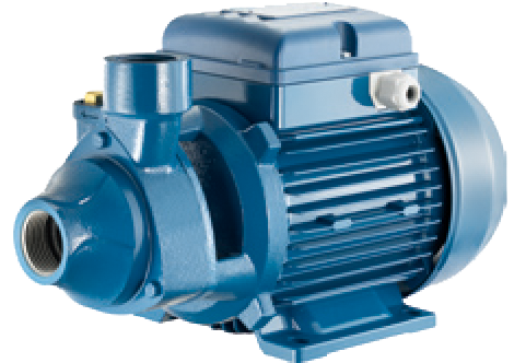 宾泰克PM系列旋涡泵